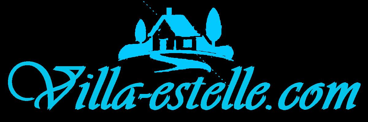 Villa-estelle.com : blog vacances, tourisme, voyage